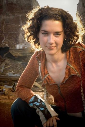 Renee robitaille site web II.jpg
